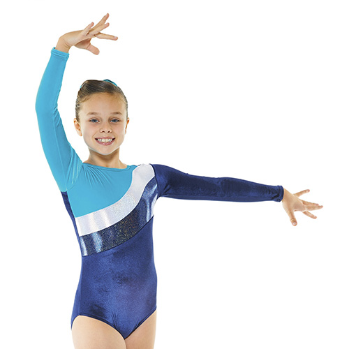 Gymwear Tappers and pointers