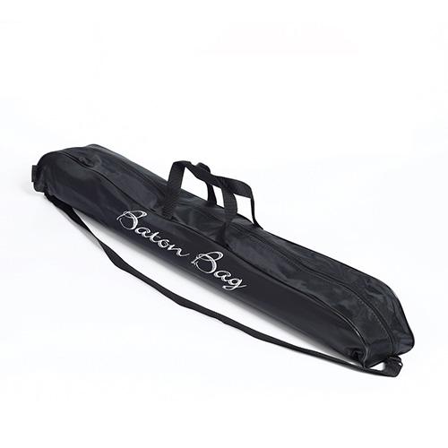 Baton-Bag-with-Baton-Bag-Motif-Bags-Baton Tappers and Pointers