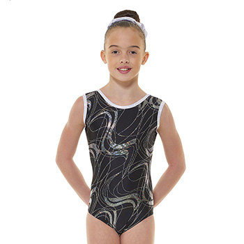 4a9ae231aac4 Carnival Collection – Tappers and Pointers Dancewear