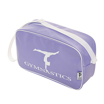 Shoulder-Bag-With-Gymnastic-Motif-in-lilac-Bags-Shoulder Tappers and Pointers