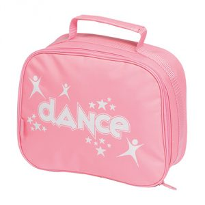 Soft-Vanity-Bag-In-Pink-Bags-Small-Bags Tappers and Pointers