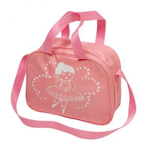 Square-Bag-With-Star-Dancer-Motif-Bags-Small-Bags Tappers and Pointers