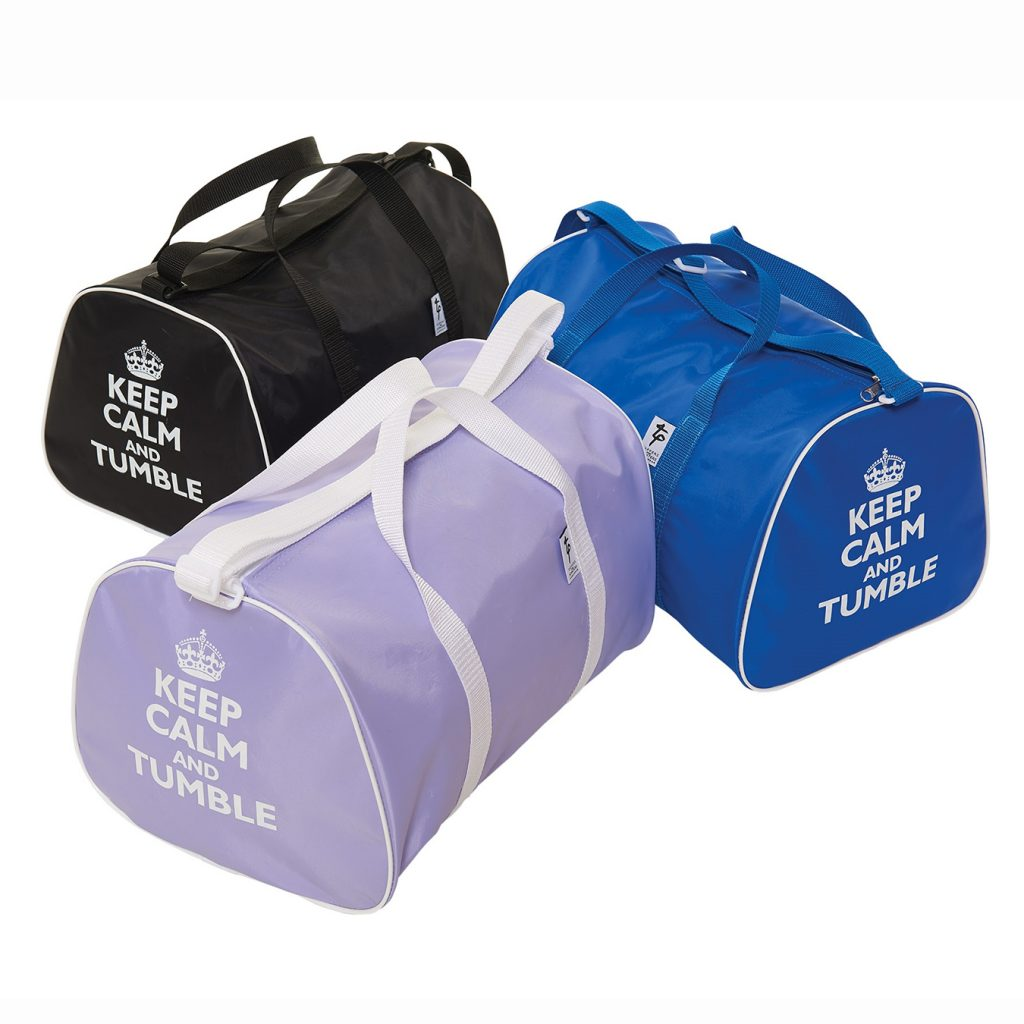 Tumble-collection holdall Bags Tappers and Pointers