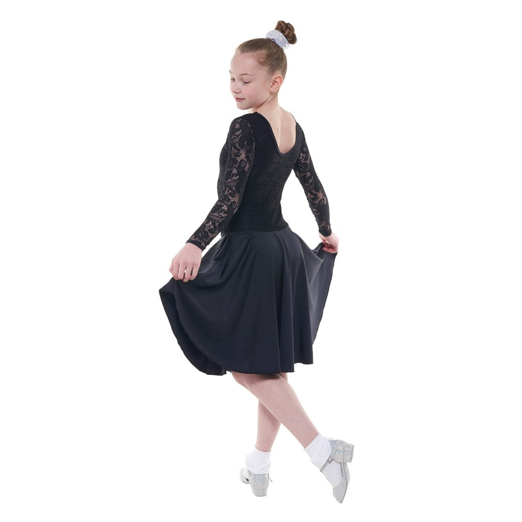 Ballroom-7-ballroom-dresses-by-Tappers-and-Pointers