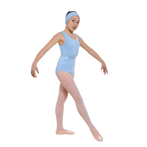 Dancewear-Cotton-Lyrca-Leotards-Button-Tappers-and-Pointers