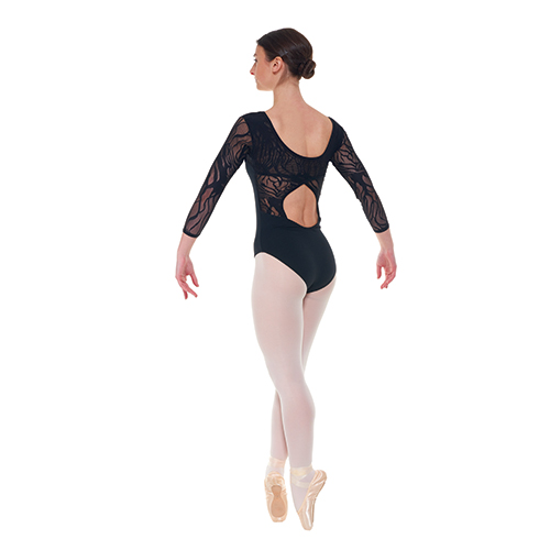 Dancewear-Elegance-Collection-Button--Tappers-and-Pointers