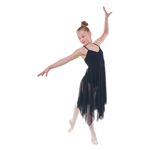 Dancewear-Lyrical-Dresses-Button-Tappers-and-Pointers