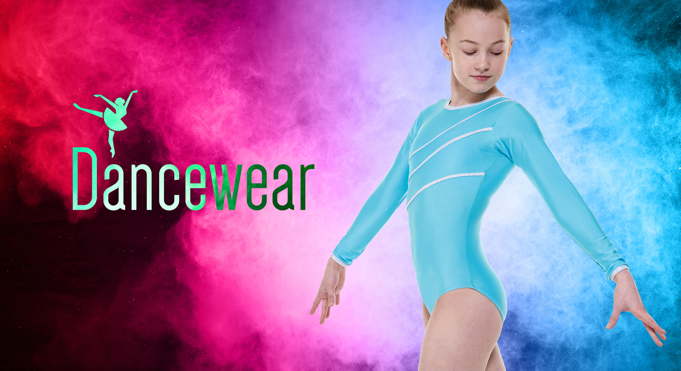 Dancewear-by-Tappers-and-Pointers