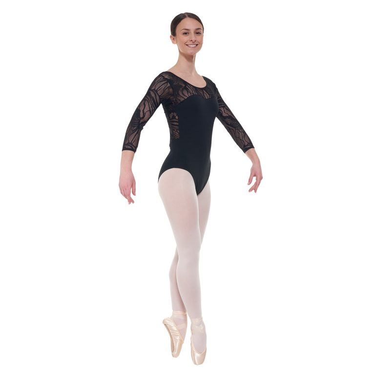 Elegance-Dancewear-by-Tappers-and-Pointers