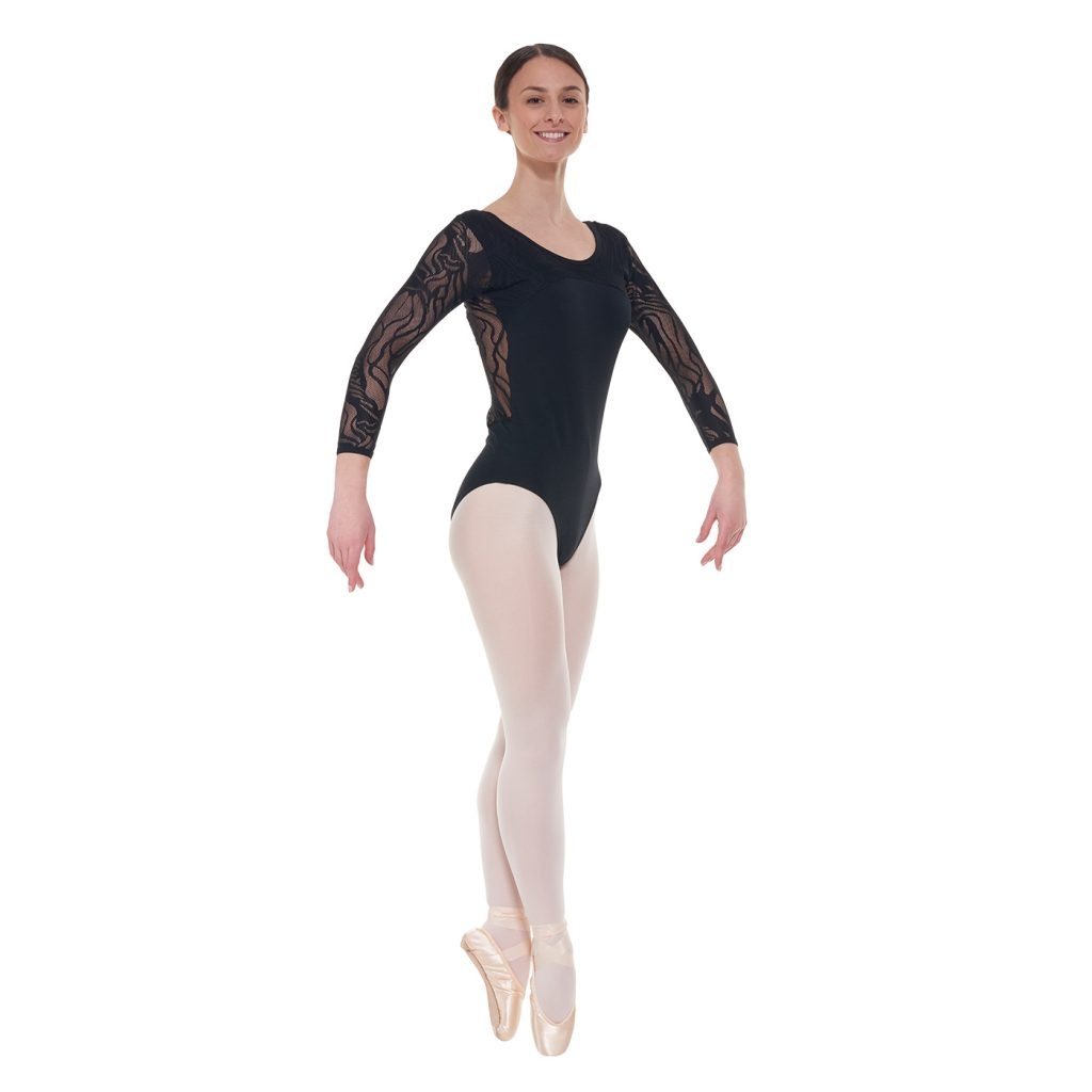 ELE2-Black-Elegance-Dancewear-by-Tappers-and-Pointers