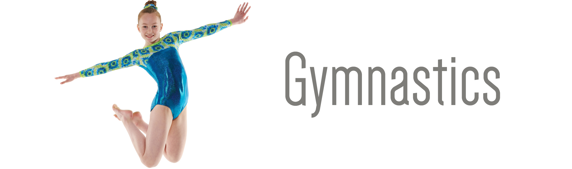 Gymnastics-by-Tappers-and-Pointers