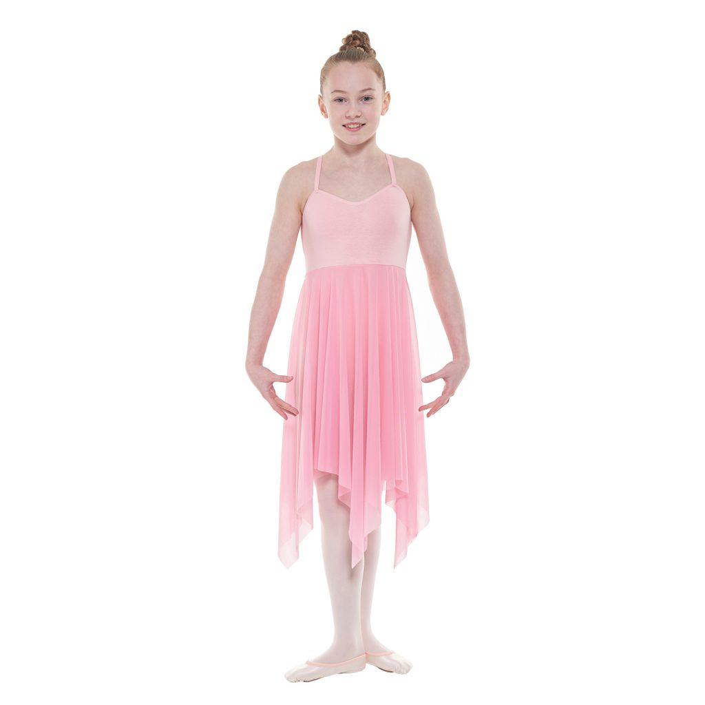 LYRICAL1-Lyrical-Dress-by-Tappers-and-Pointers