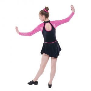 MULTI2-Multi-Purpose-Dress-by-Tappers-and-Pointers