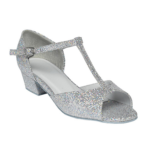 Chelsea-Childrens-Ballroom-Shoe-by-Tappers-and-Pointers