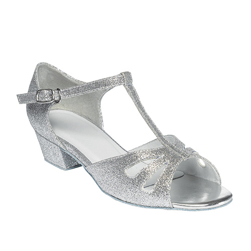 Millie-Childrens-Ballroom-Shoe-by-Tappers-and-Pointers