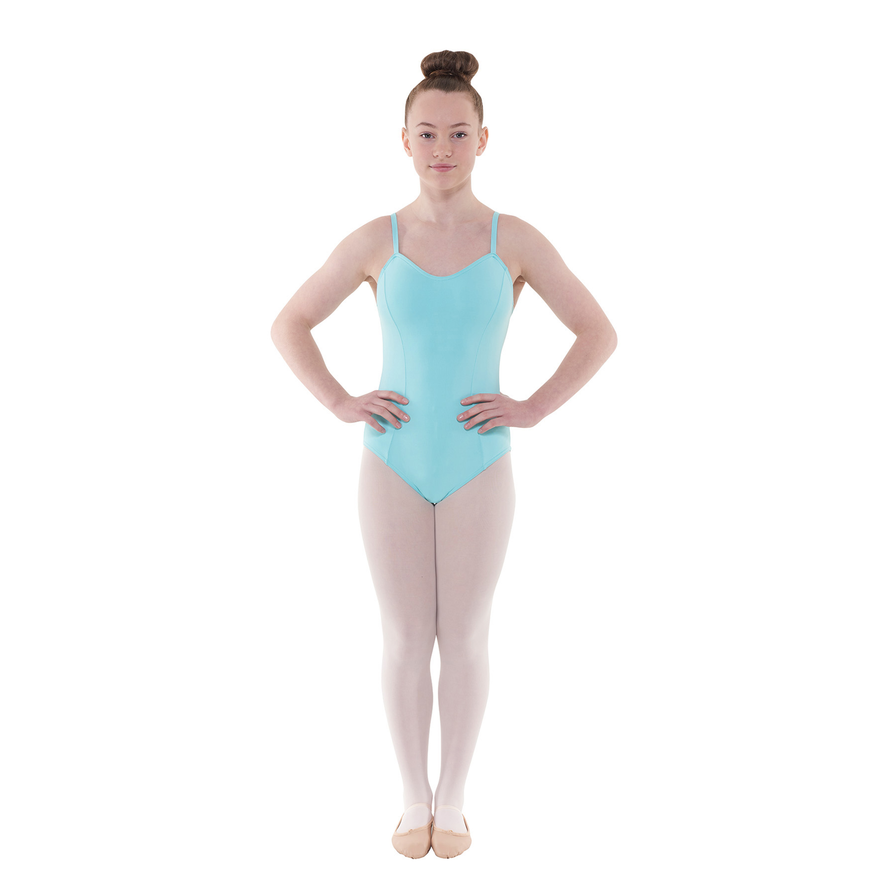 Meryl-Camilsole-Leotard-With-Princess-Seams-by-Tappers-and-Pointers