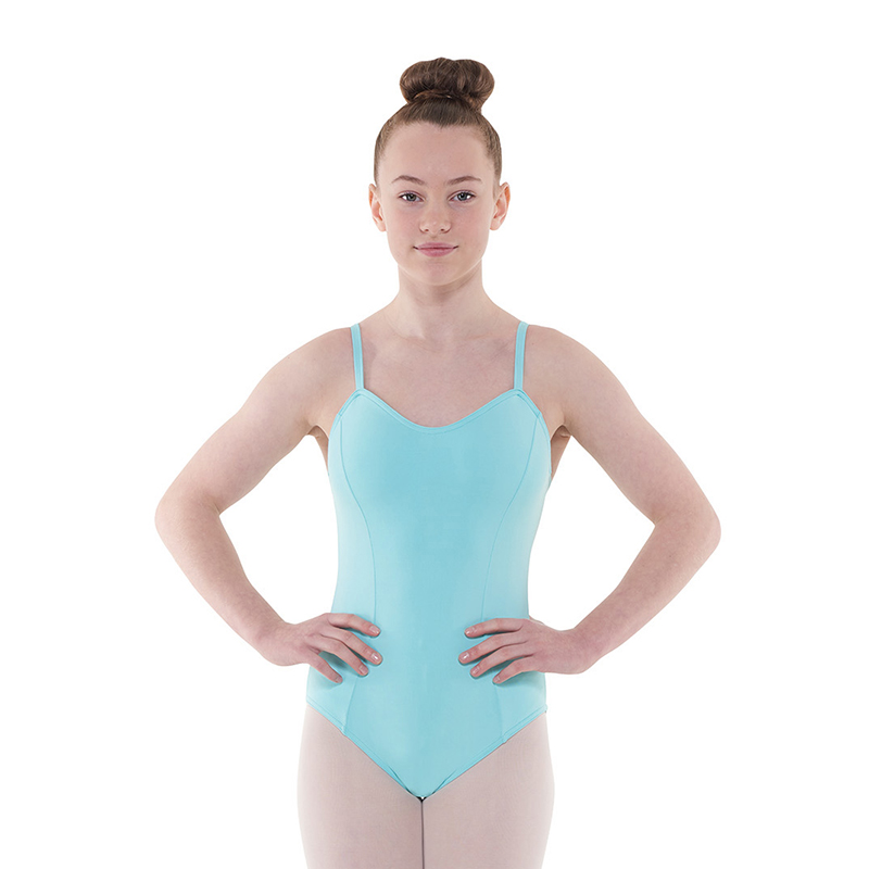 Camilsole-Leotard-With-Princess-Seams-by-tappers-and-pointers