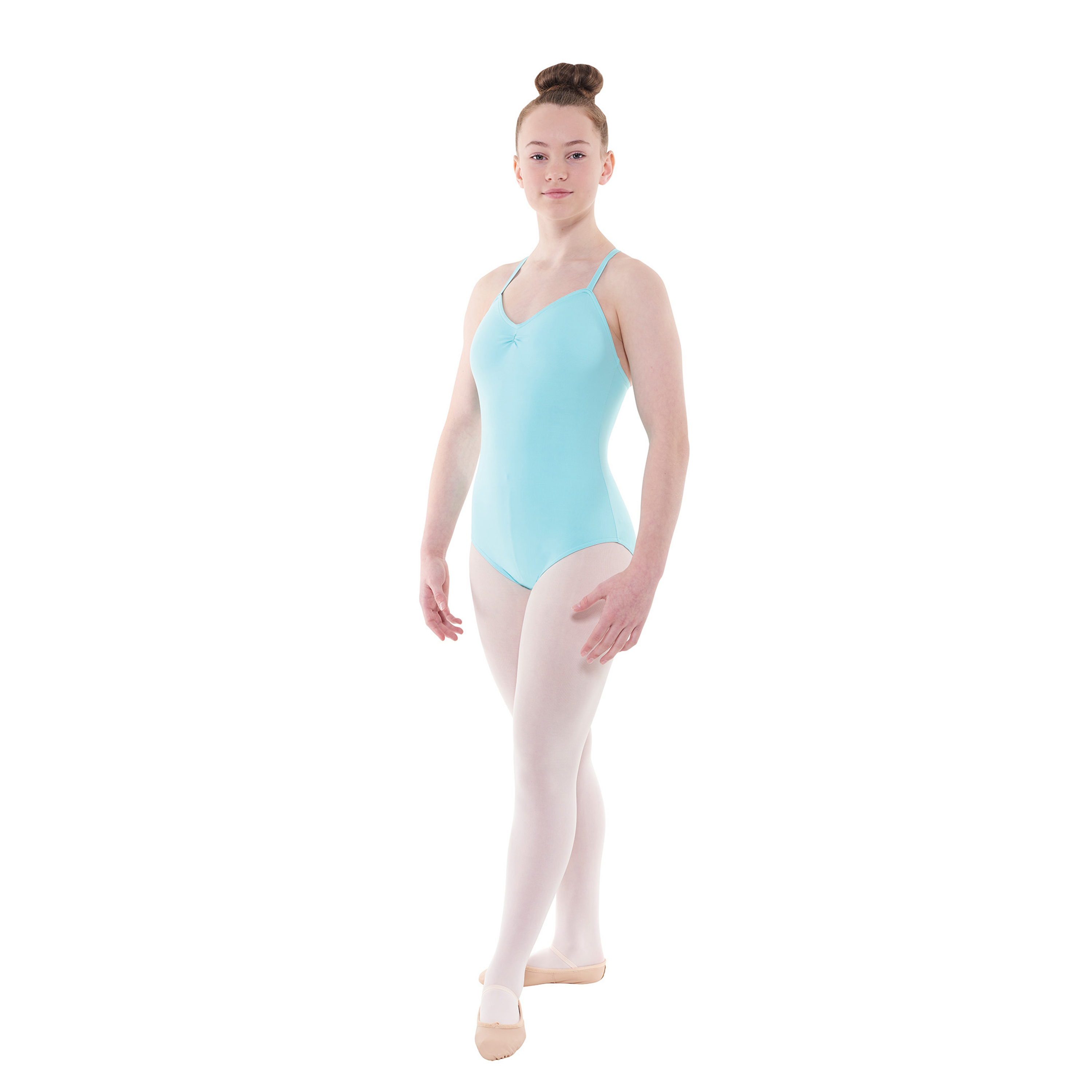 Meryl-Camisole-Leotard-With-A-Sweetheart-Neckline-by-Tappers-and-Pointers