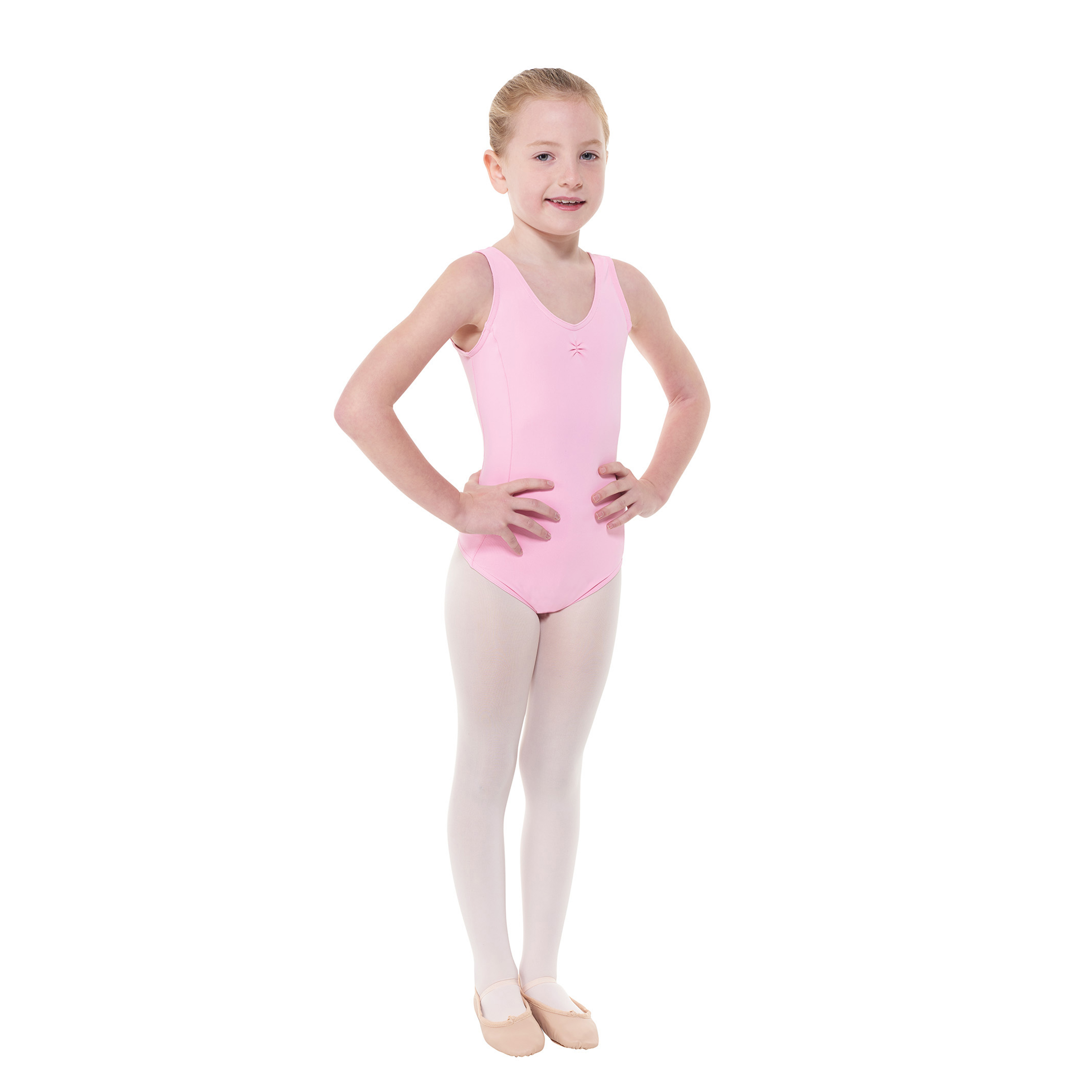 Meryl-Princess-Seamed-Leotard-With-A-Pinched-Front-by-Tappers-and-Pointers