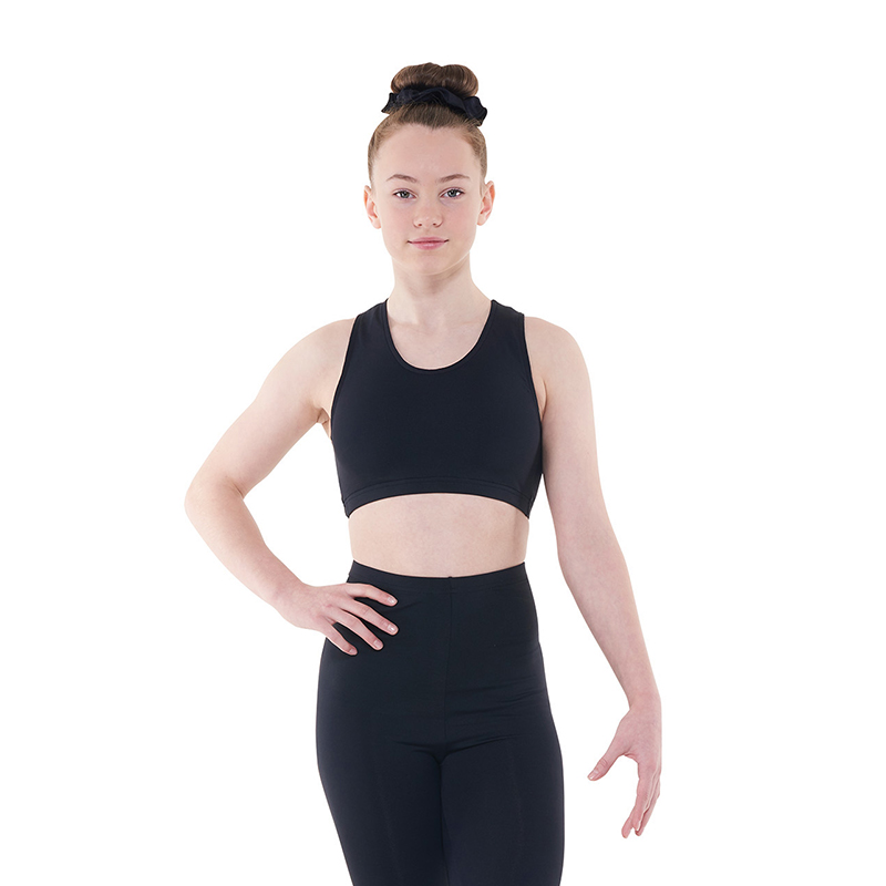 Racer-Back-Crop-Top-by-tappers-and-pointers