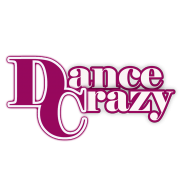 Dance-Crazy-Logo
