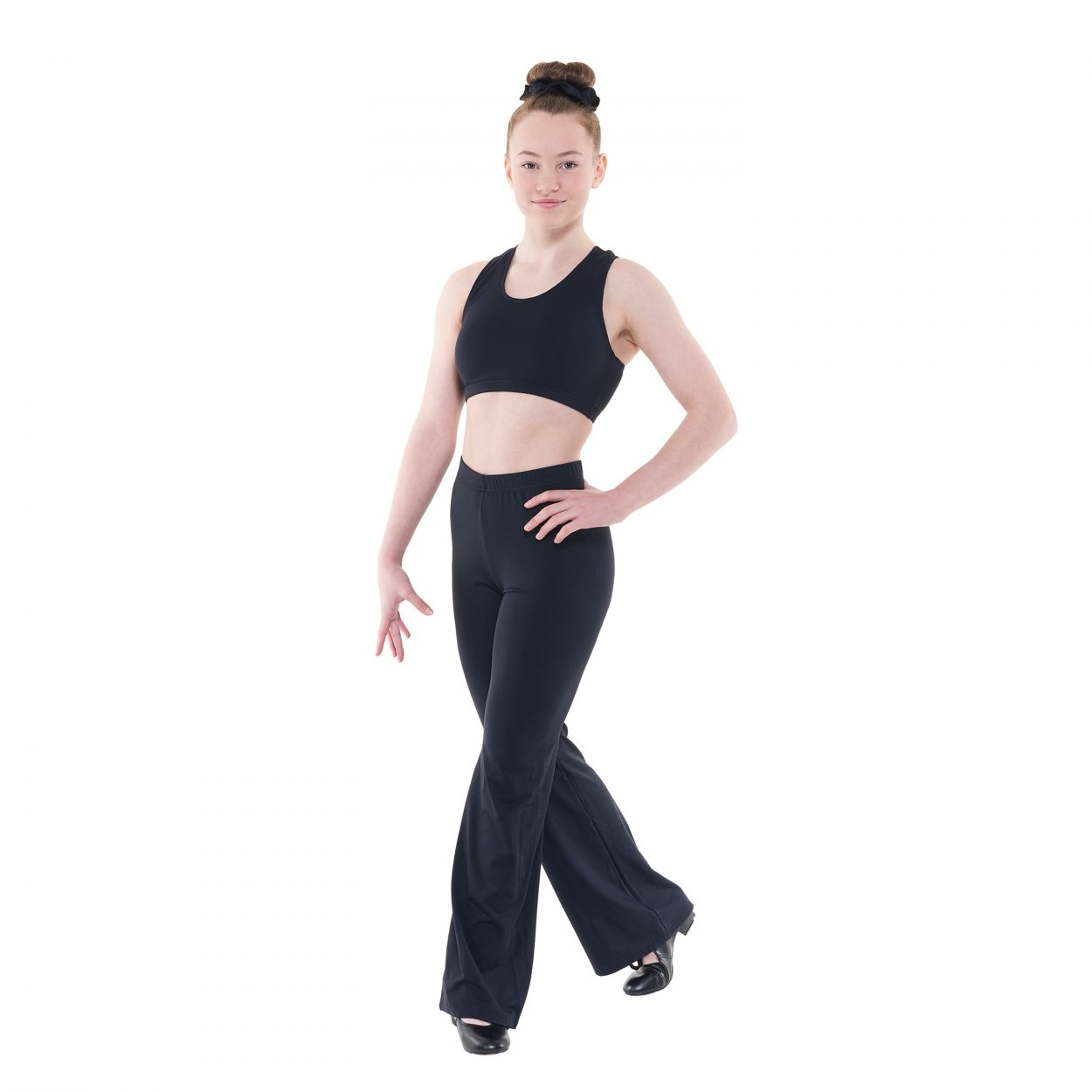 Meryl-Jazz-Pants-With-Standard-Waist-by-Tappers-and-pointers