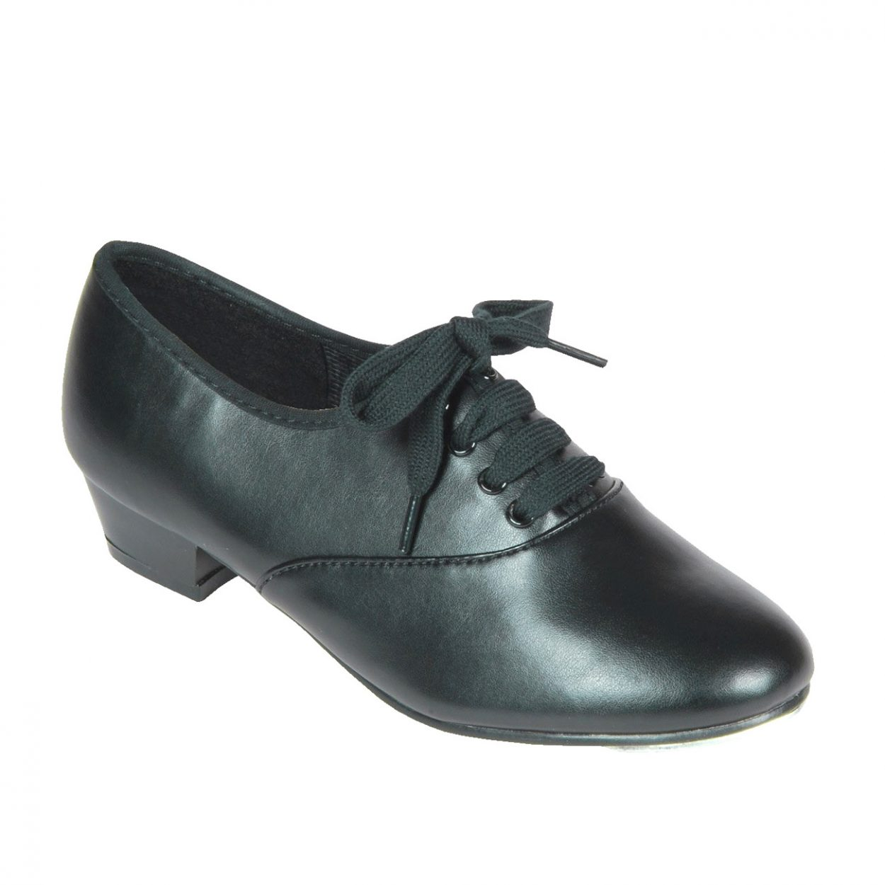 Tap Shoe Tappers and Pointers