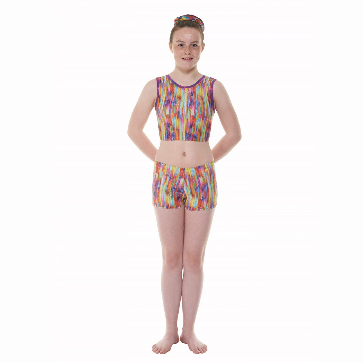 Kaleidoscope Collection by Tappers and pointers.jpg