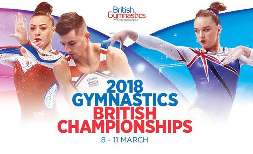 gymnastics-british-championships-2018-main