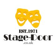 stagedoor_logo